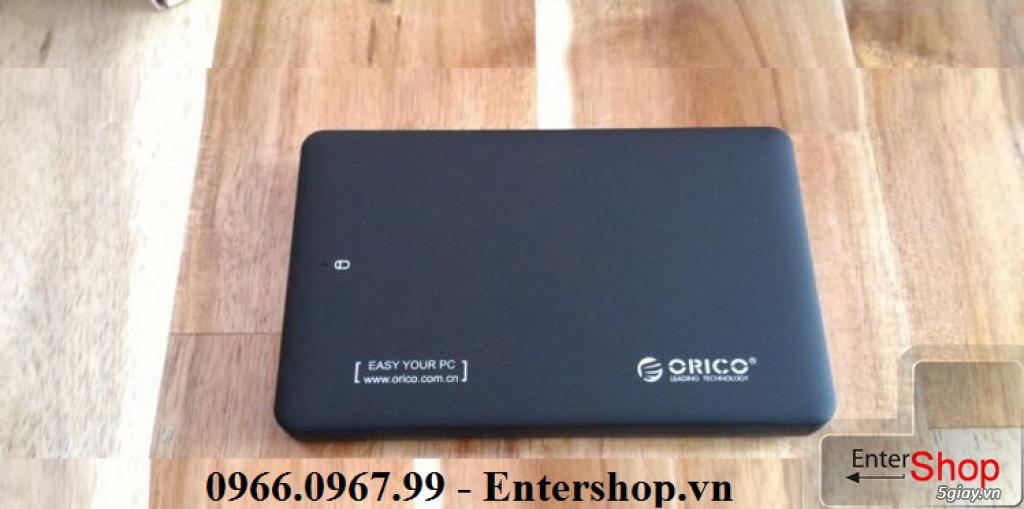 [Entershop] chuyên caddybay, thẻ nhớ , usb , ổ cứng di động,ổ cứng SSD - 41