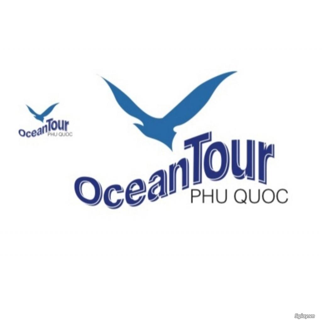 Trải nghiêm sự khác biệt cùng Ocean Phu Quoc