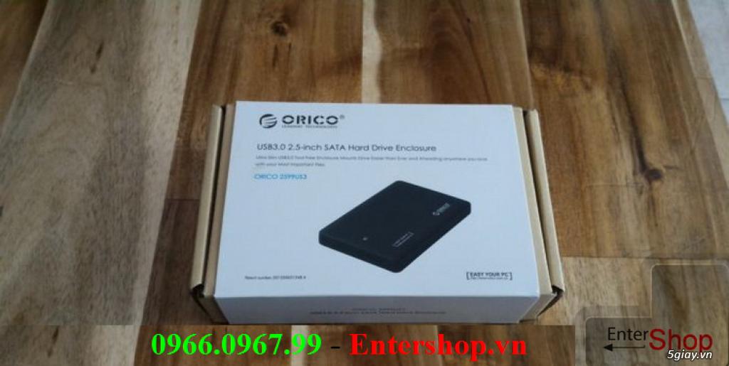 [Entershop] chuyên caddybay, thẻ nhớ , usb , ổ cứng di động,ổ cứng SSD - 42