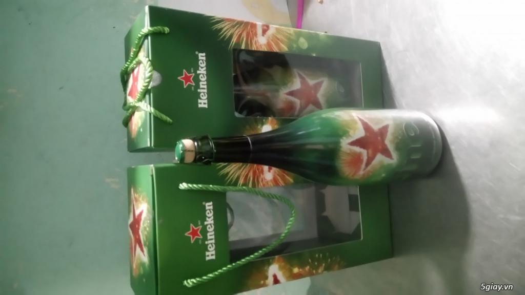 Bia ASAHI Nhật bản uống thơm ngon - 098.8800337 - 4
