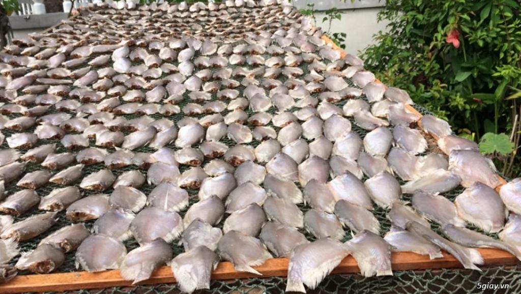 Tổng hợp đặc sản khô cá miền Tây sạch, ngon cho gia đình và đối tác - 24