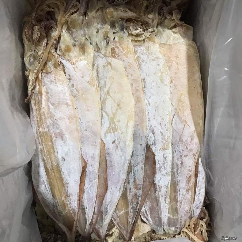 Tổng hợp đặc sản khô cá miền Tây sạch, ngon cho gia đình và đối tác - 38