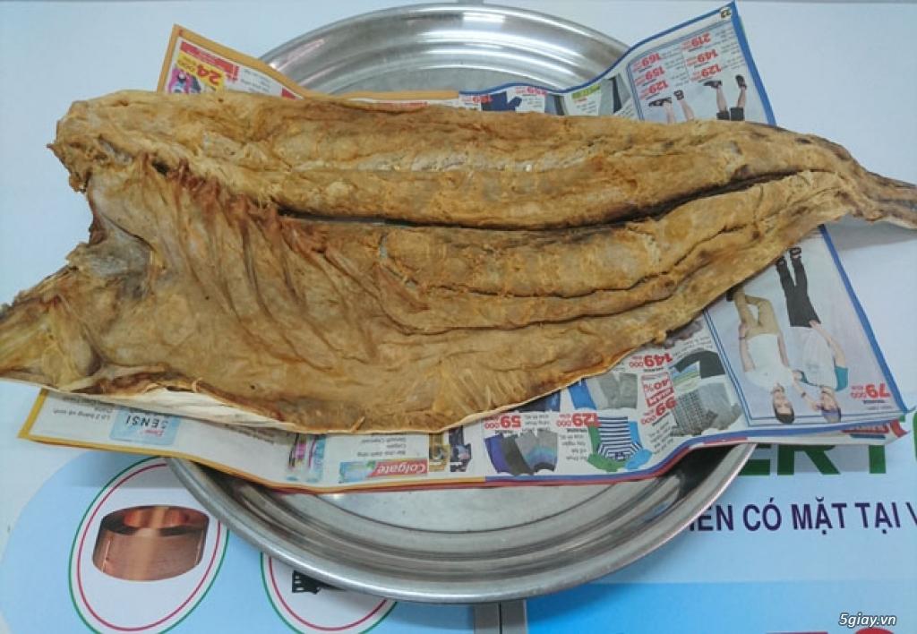 Tổng hợp đặc sản khô cá miền Tây sạch, ngon cho gia đình và đối tác - 45