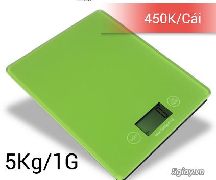 Cân điện tử tiểu ly,nhà bếp,thí nghiệm tổng hợp từ 500g/0,01g->10kg/1g - 2