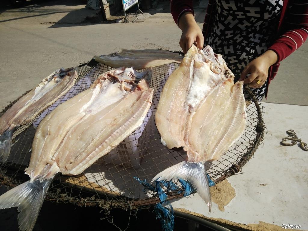 Tổng hợp đặc sản khô cá miền Tây sạch, ngon cho gia đình và đối tác - 43
