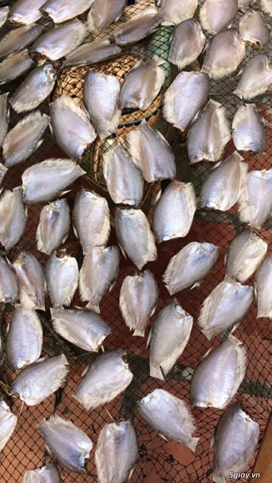 Tổng hợp đặc sản khô cá miền Tây sạch, ngon cho gia đình và đối tác - 23