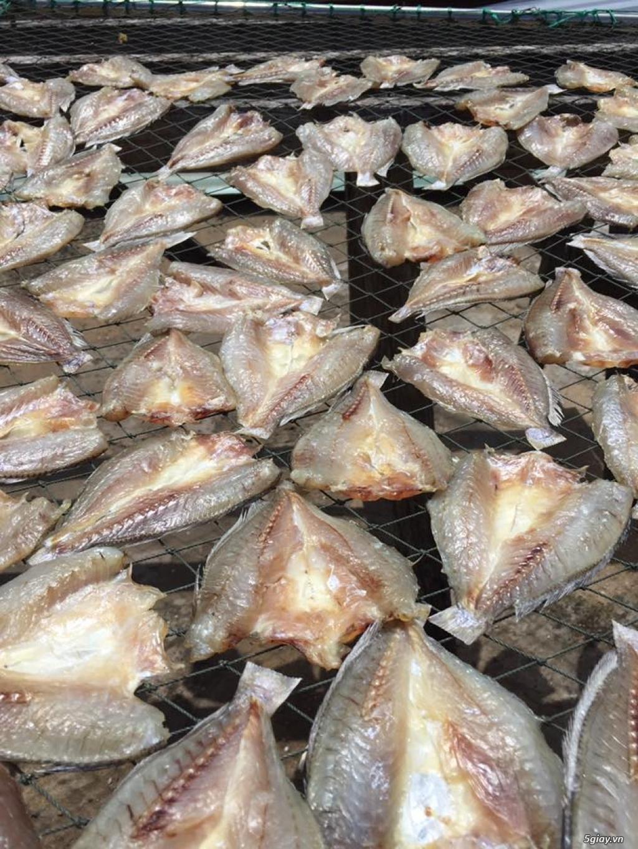 Tổng hợp đặc sản khô cá miền Tây sạch, ngon cho gia đình và đối tác - 22