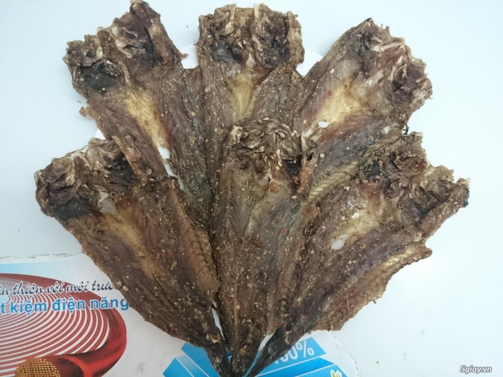 Tổng hợp đặc sản khô cá miền Tây sạch, ngon cho gia đình và đối tác - 31