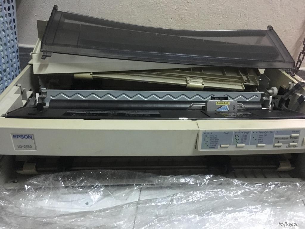 lq2180-1tr2