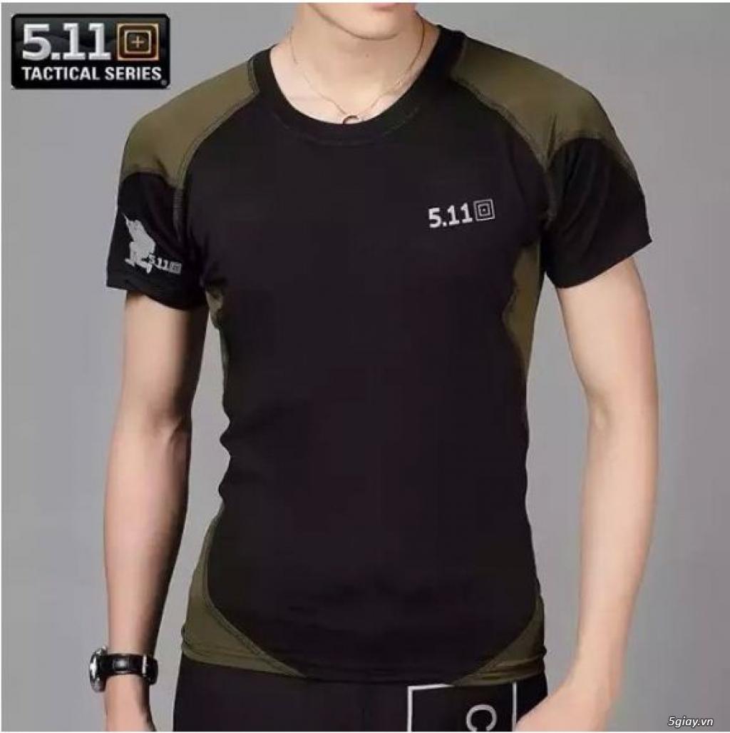 Chuyên bán dây nịt lính Mỹ US, dây nịt vải bố, thắt lưng vải mặt nhựa - 45