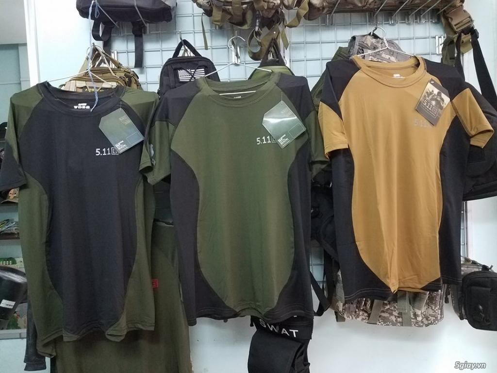 Chuyên bán dây nịt lính Mỹ US, dây nịt vải bố, thắt lưng vải mặt nhựa - 46
