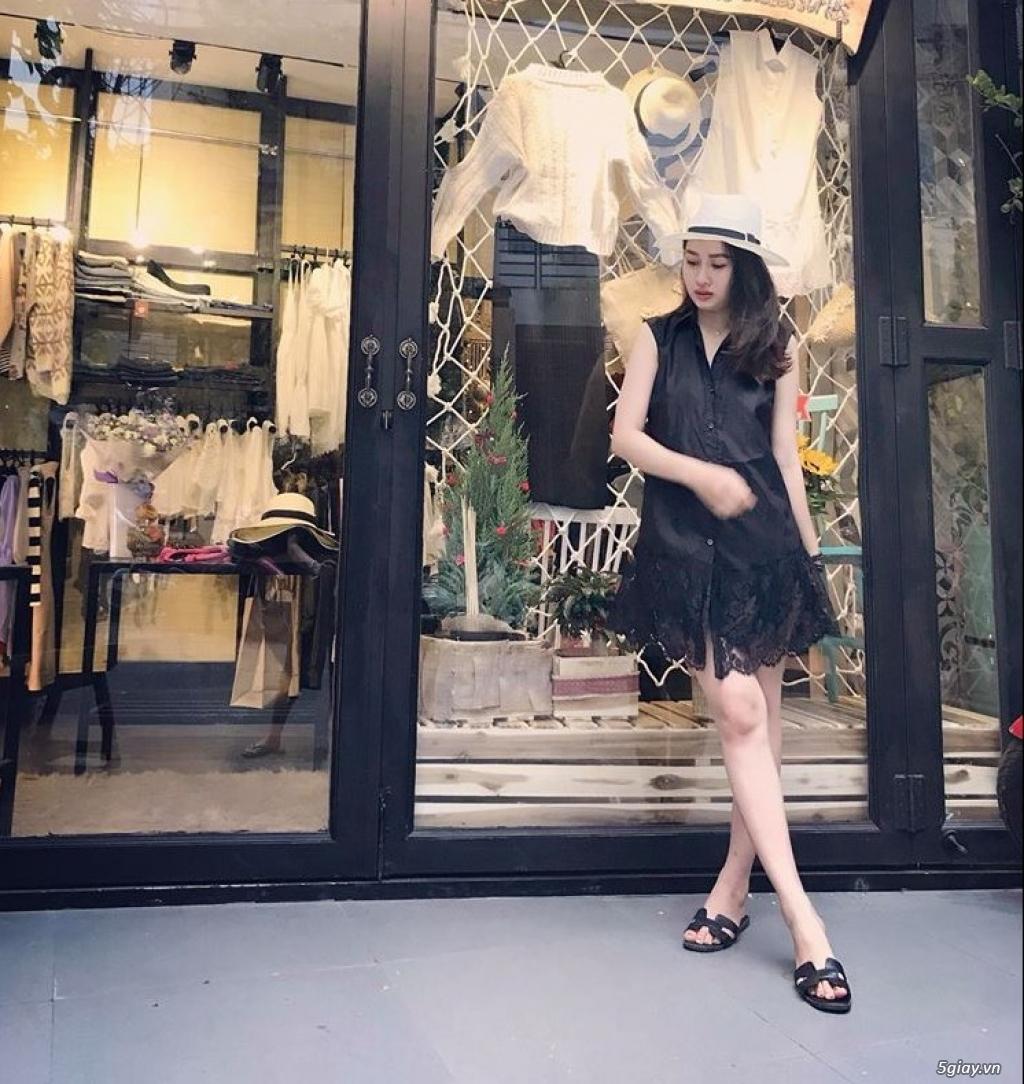 Shop Thời Trang Trực Tuyến (instagram.com/shopthoitrangtructuyen) - 15