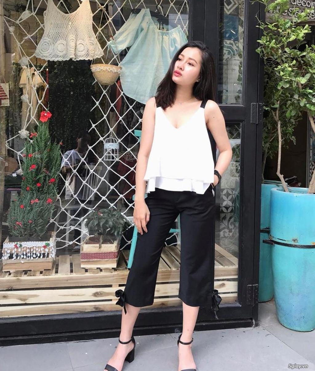Shop Thời Trang Trực Tuyến (instagram.com/shopthoitrangtructuyen) - 17
