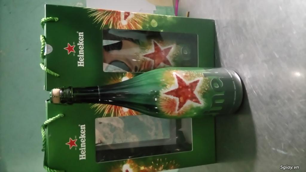 Bia ASAHI Nhật bản uống thơm ngon - 098.8800337 - 7