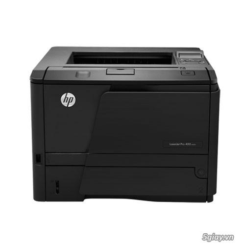 *New* Buôn bán Máy In - Máy Photocopy chất lượng, giá rẻ.