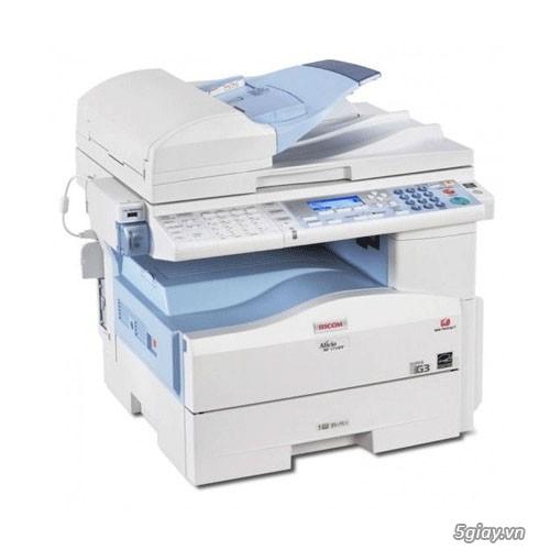 *New* Buôn bán Máy In - Máy Photocopy chất lượng, giá rẻ. - 1