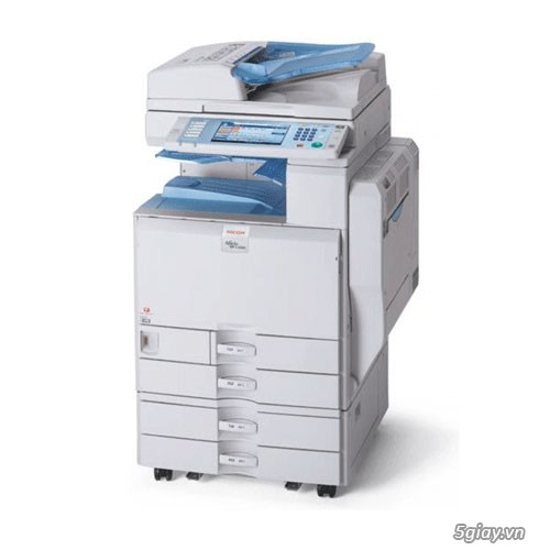 *New* Buôn bán Máy In - Máy Photocopy chất lượng, giá rẻ. - 4