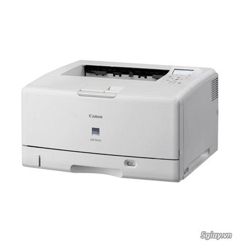 *New* Buôn bán Máy In - Máy Photocopy chất lượng, giá rẻ. - 3