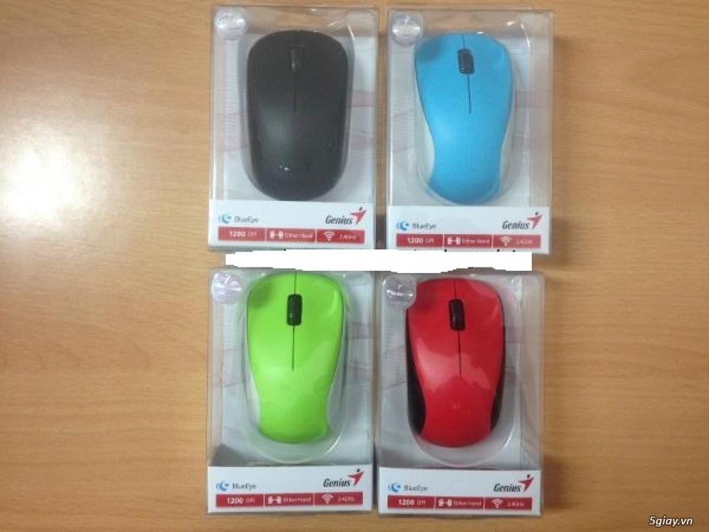 Thanh Lý Thẻ Nhớ, USB,Mouse, Keyboard Giá Siêu Rẻ - 2