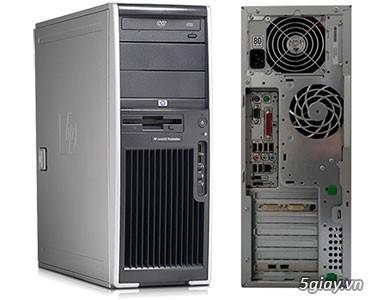 vga giga gt630 2gb, máy bộ workstation HP , Lcd Acer .... giá siêu tốt - 3