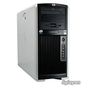 vga giga gt630 2gb, máy bộ workstation HP , Lcd Acer .... giá siêu tốt - 1