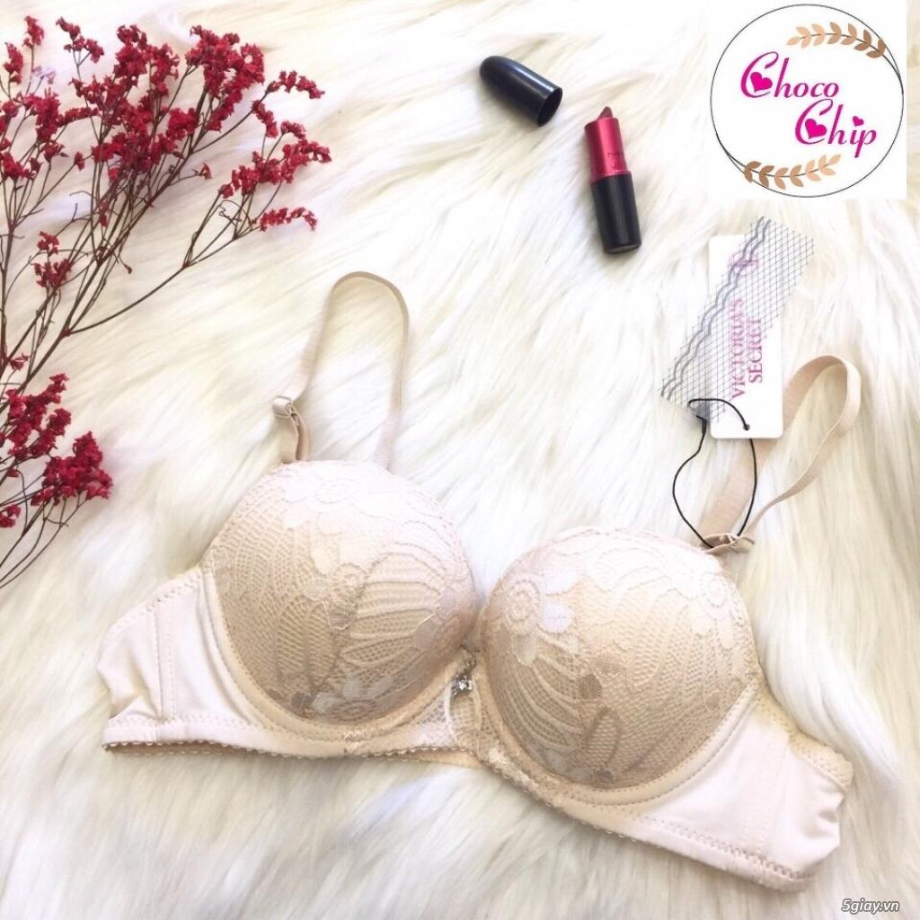 Chuyên Sỉ đồ lót xuất khẩu Victoria Secret ,Lasenza ,Micheal ,Woman ,Pink... giá rẻ. - 19