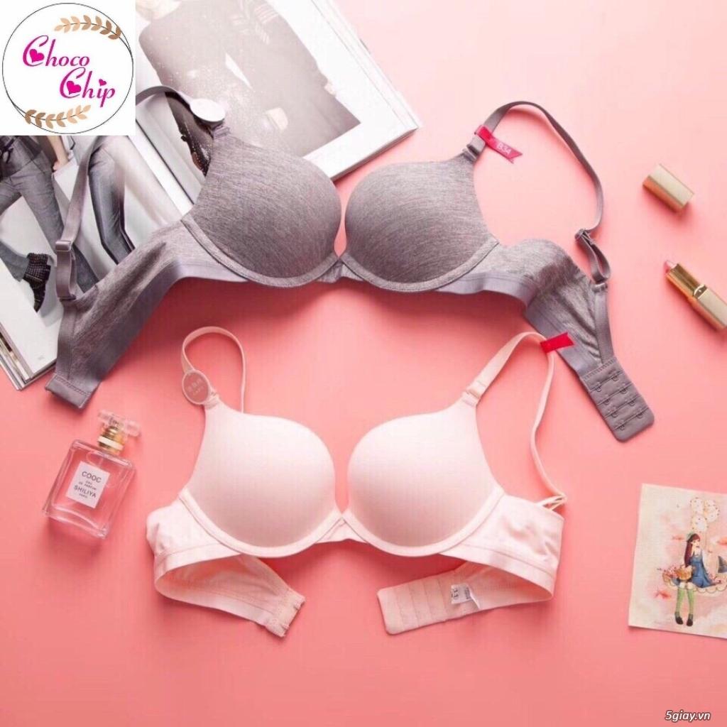 Chuyên Sỉ đồ lót xuất khẩu Victoria Secret ,Lasenza ,Micheal ,Woman ,Pink... giá rẻ. - 8