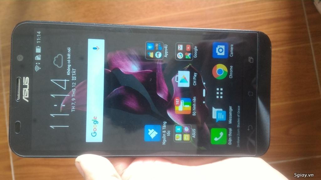 HCM-Bình Dương Tai nghe iphone, các loại zenfone asus rẻ nhất 5giay