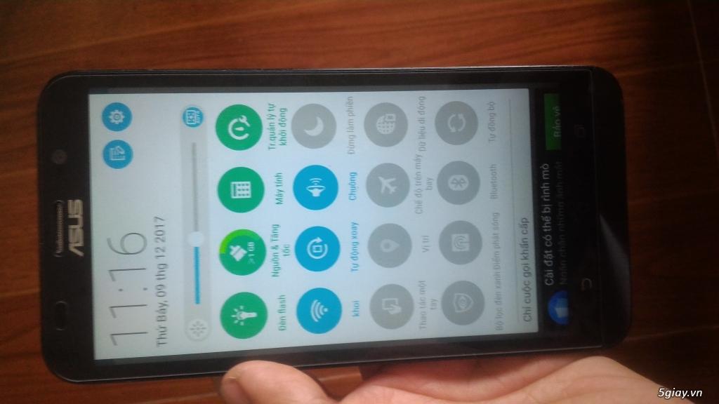 HCM-Bình Dương Tai nghe iphone, các loại zenfone asus rẻ nhất 5giay - 1