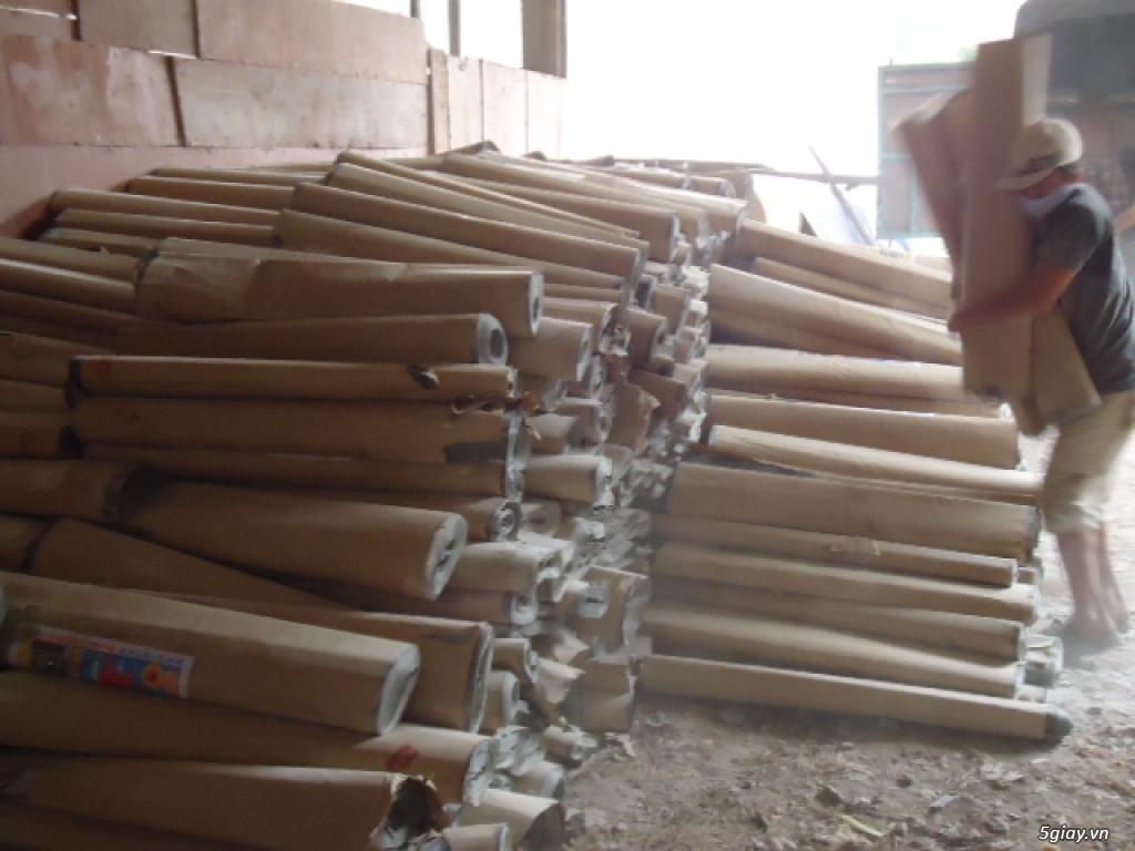 giấy dầu chống thấm (phân phối) - 2