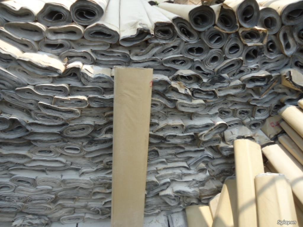giấy dầu chống thấm (phân phối) - 3