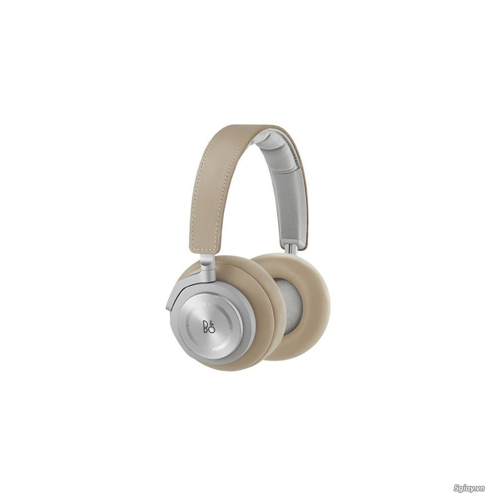 Cần bán: Tai Nghe Chụp Bluetooth Liền Mic Bang & Olufsen BeoPlay H7