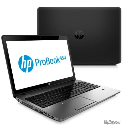 Dell Precison-HP Wokstation Chuyên Render-Đồ Họa-Dựng Phim - 1