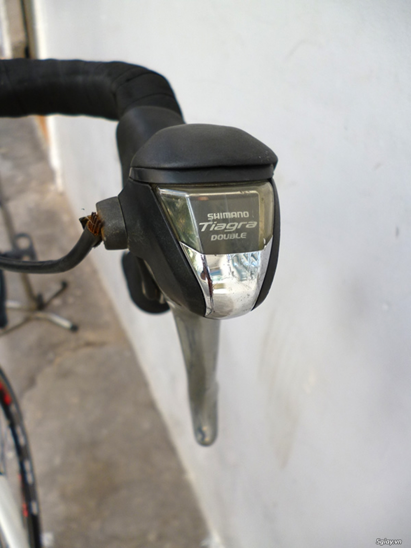 Dzuong's Bikes - Chuyên bán sỉ và lẻ xe cuộc đua hàng bãi Nhật - 3