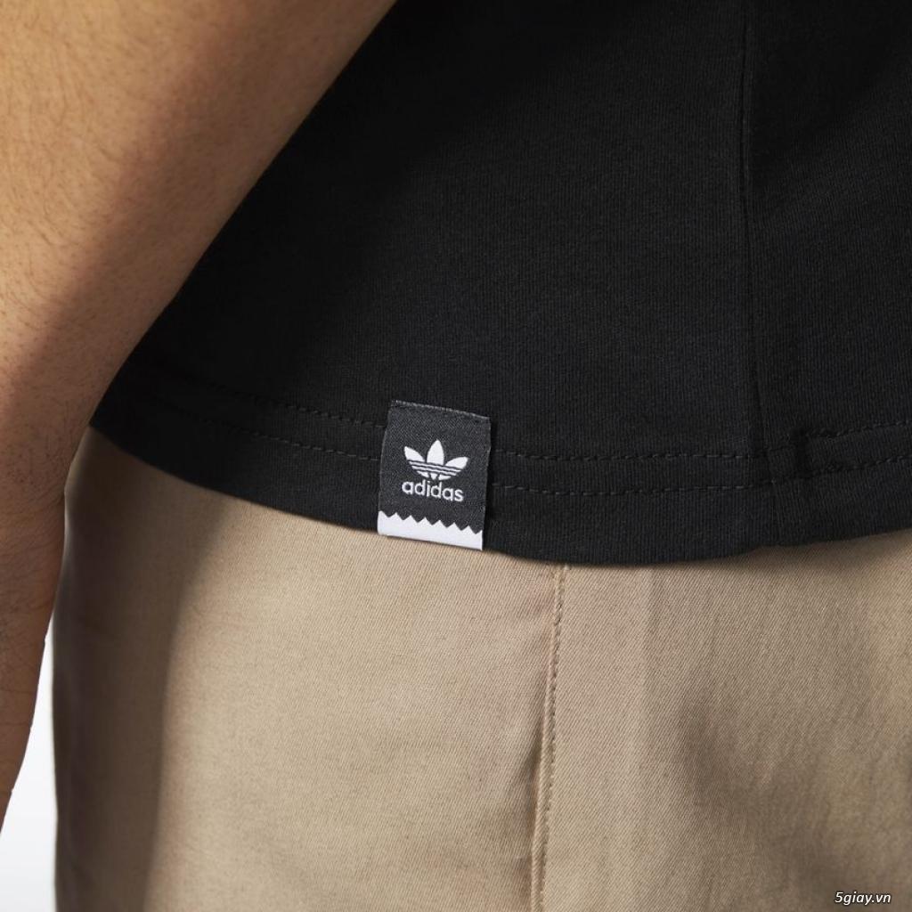 Áo thun Adidas chính hãng - 3