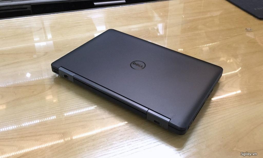 Dell Precison-HP Wokstation Chuyên Render-Đồ Họa-Dựng Phim - 3
