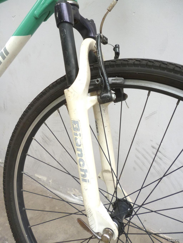 Dzuong's Bikes - Chuyên bán sỉ và lẻ xe touring thể thao hàng bãi Nhật - 5