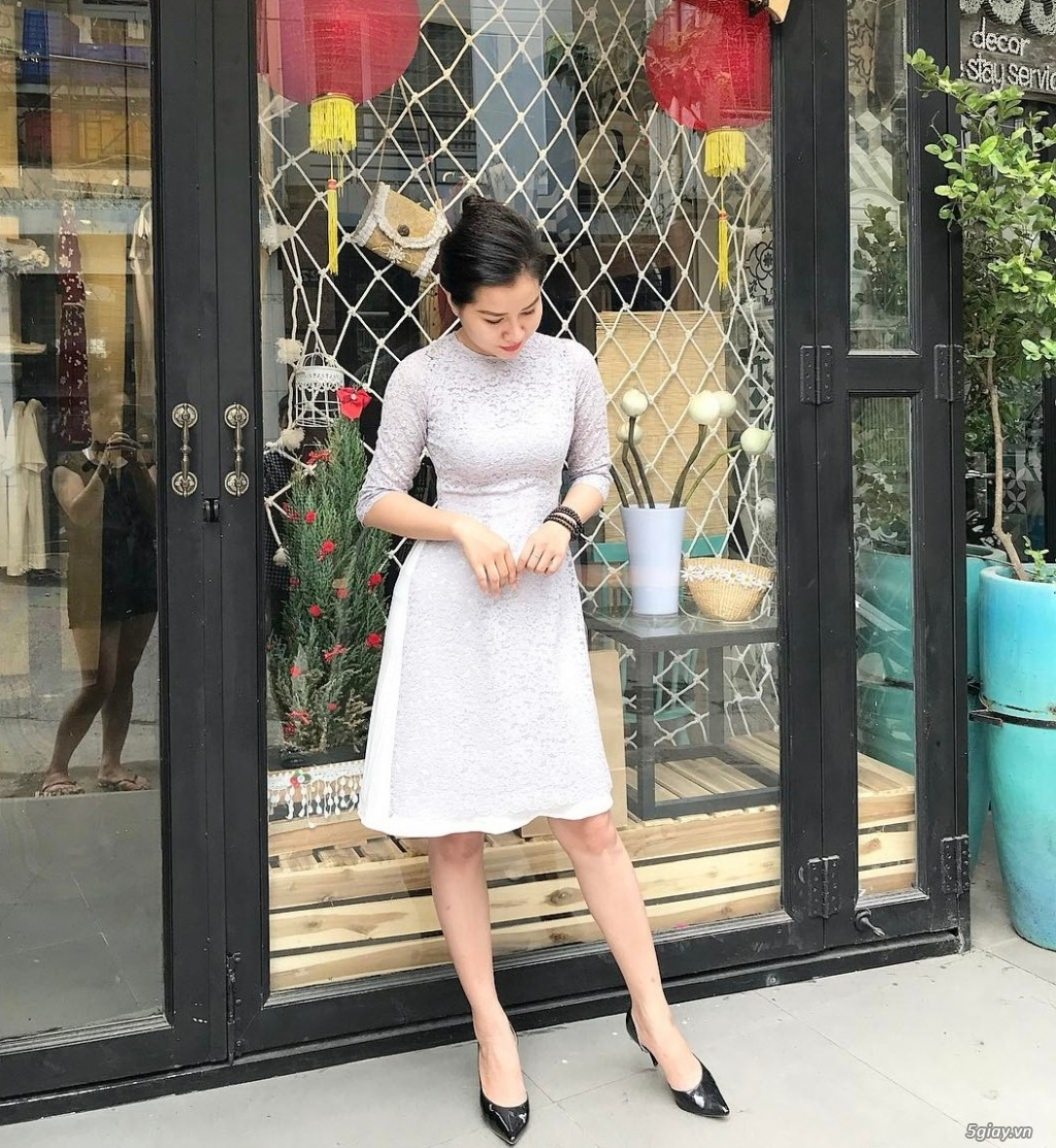 Shop Thời Trang Trực Tuyến (instagram.com/shopthoitrangtructuyen) - 10