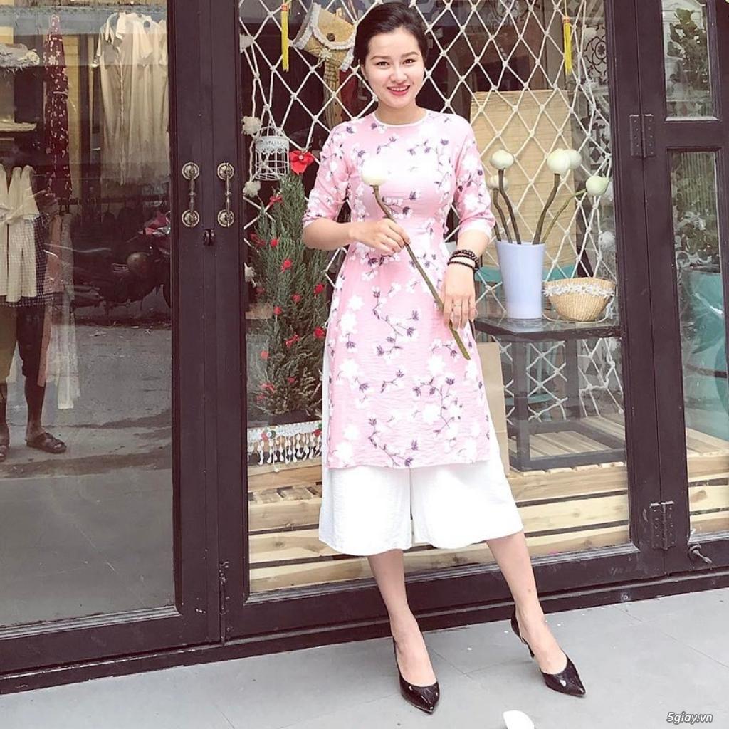Shop Thời Trang Trực Tuyến (instagram.com/shopthoitrangtructuyen) - 8