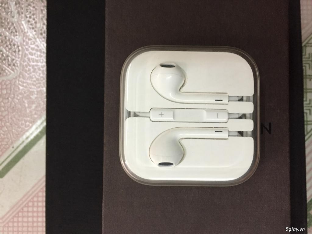 sạc cáp iPhone - 4