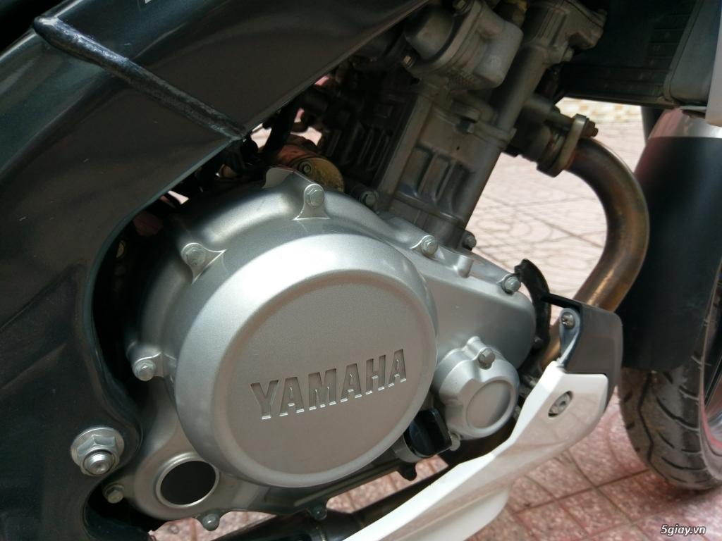 Cần bán FZ150i DK T5 2015