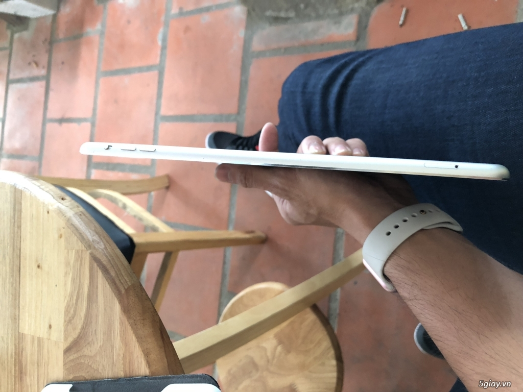 apple watch series 1 giá bèo, ip 7 lock, ip 6 plus 128gb - 6