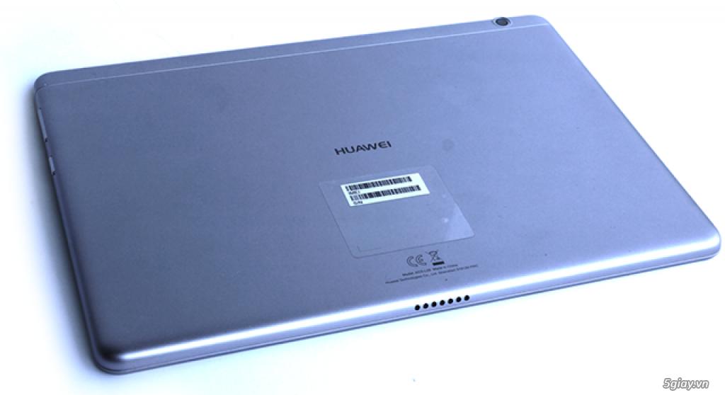 Cần bán Huawei MediaPad T 0 mới 100% full box