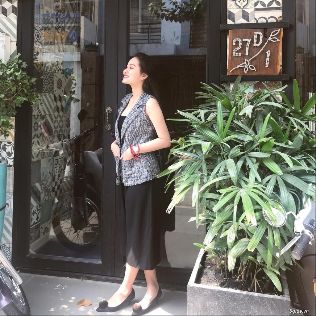 Shop Thời Trang Trực Tuyến (instagram.com/shopthoitrangtructuyen) - 6