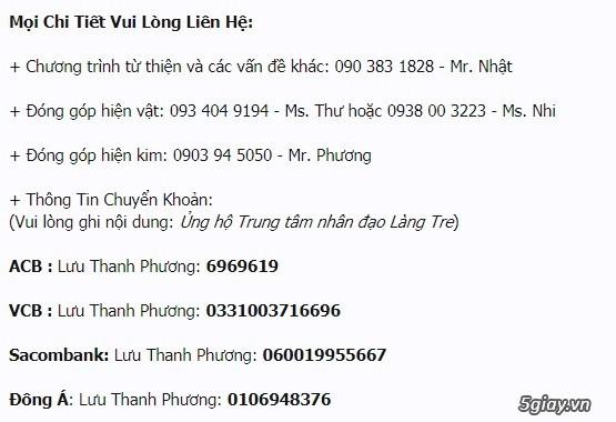 [ Từ Thiện Làng Tre ] Đấu giá CONVERSE Xách Tay (Nam)mới 99% end 23h59p ngày 27/01/2018 - 5