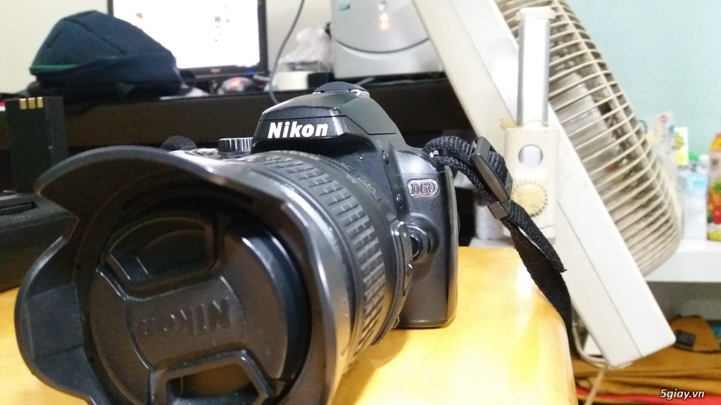 Thu mua máy ảnh cũ giá cao nhất TPHCM 0946.696.898