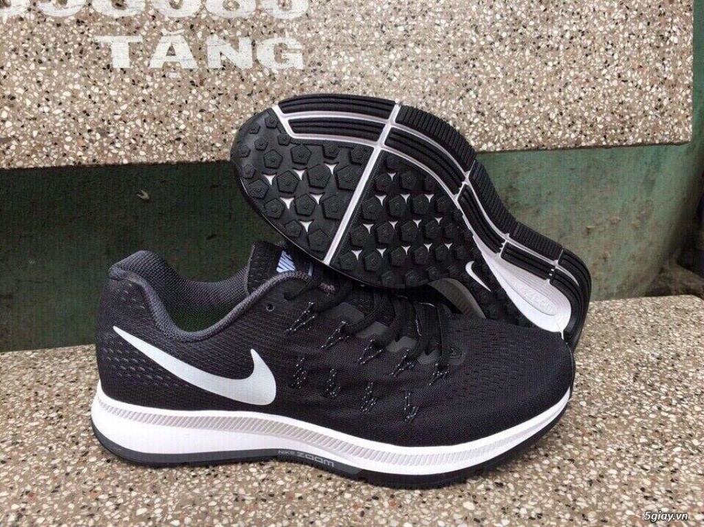 brand new 36bfd 65ab5 Giày Nike Air Zoom Pegasus 34 Men s (881953-002) - Bình Dương - Five.vn