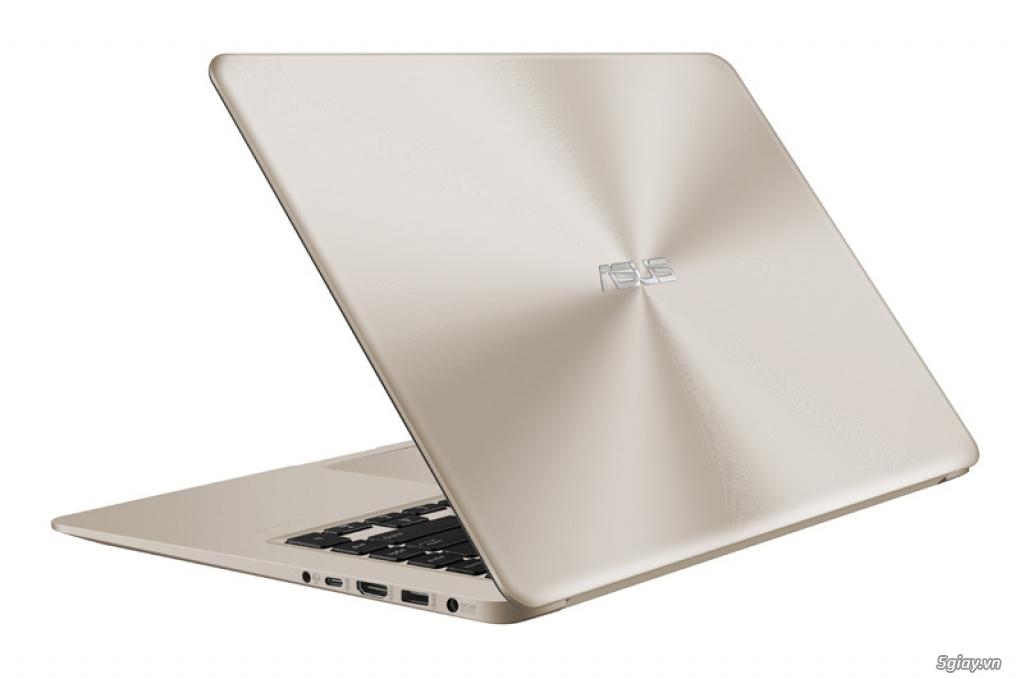 Mua laptop Asus tặng đồng hồ Casio - 220205