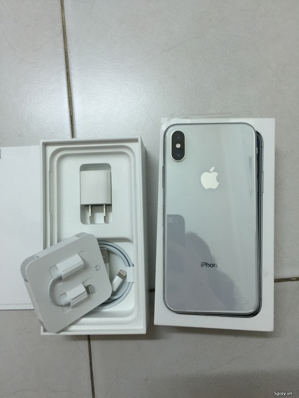 how to lock my iphone cần b 193 n iphone x 256gb silver lock at amp t 5giay 7385
