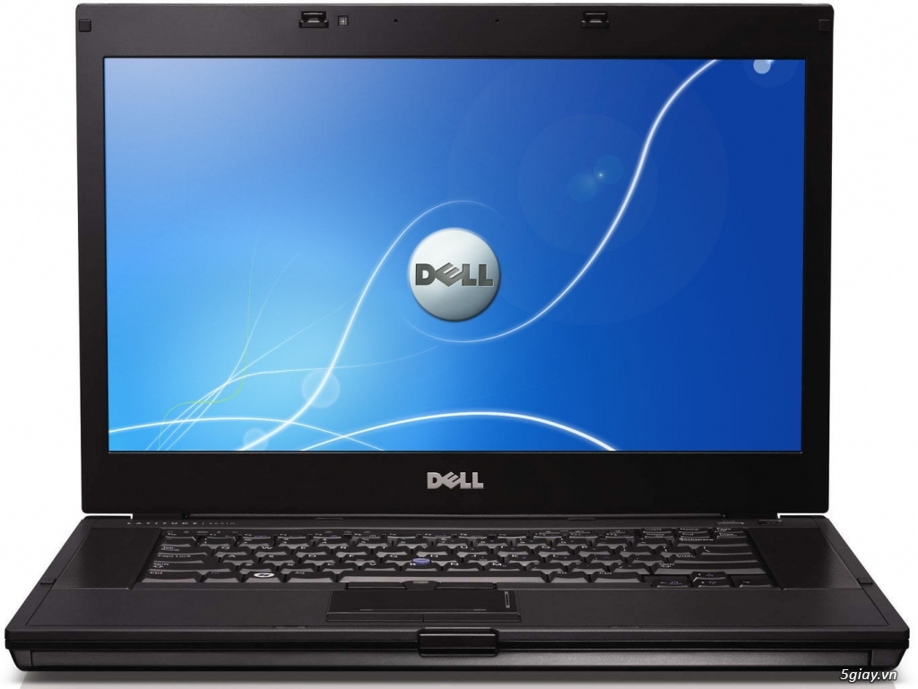 Dell Precision M4800 Core I7 4800QM, Ram 8G, SSHD 500G Máy Mới 99% - 11